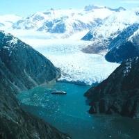 Кто продал Аляску Америке: из истории одной из самых противоречивых сделок