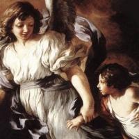 Ангелы: 10 неверно понимаемых фактов