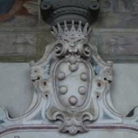 Банкирские дома Флоренции – семейный бизнес в XIII век