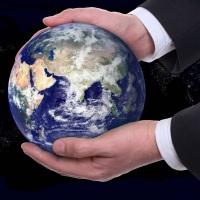 Бильдербергский клуб: для чего собираются вместе самые влиятельные люди планеты?