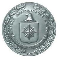 Секретные операции ЦРУ – громкие поражения и тихие победы