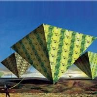 Финансовая пирамида: несите ваши денежки…
