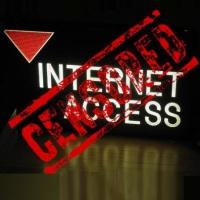 Конец Интернета: законы об Интернете в Великобритании, Австралии и США