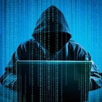 Информационная самооборона – безопасность государства в сети