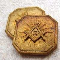 тайная власть масонов