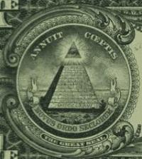 современные масоны