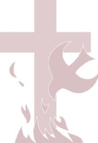 Пятидесятники – очередное религиозное направление