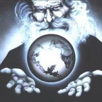 «Протоколы сионских мудрецов»: никакого научного интереса, одна идеология