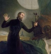 5 темных тайн Ватикана