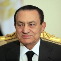 Суд над Хосни Мубараком: правосудие или сведение счётов?
