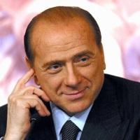 Сильвио Берлускони: настоящим донжуанам старость не страшна