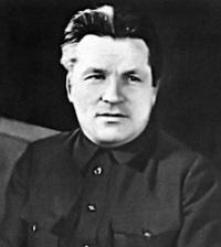 Гибель Сергея Кирова: историческая и криминальная загадка