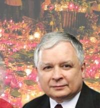 Гибель Леха Качиньского: необычная авиакатастрофа
